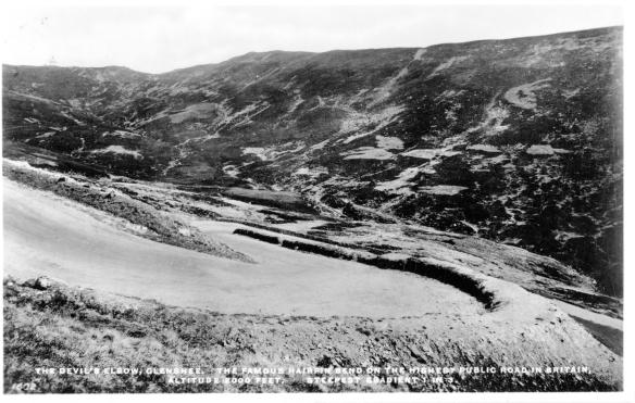 1934-07-31_KIC_Scotland_GlennShee_001