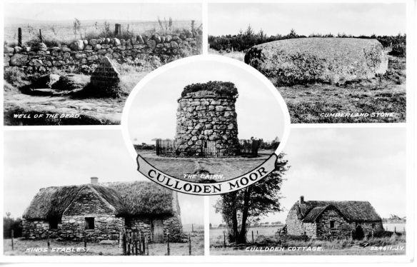 1934-08-04_KIC_Scotland_CullodenMoor_002