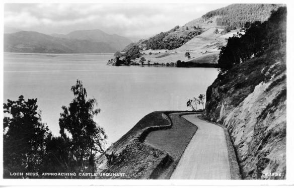 1934-08-05_KIC_Scotland_LochNess_003
