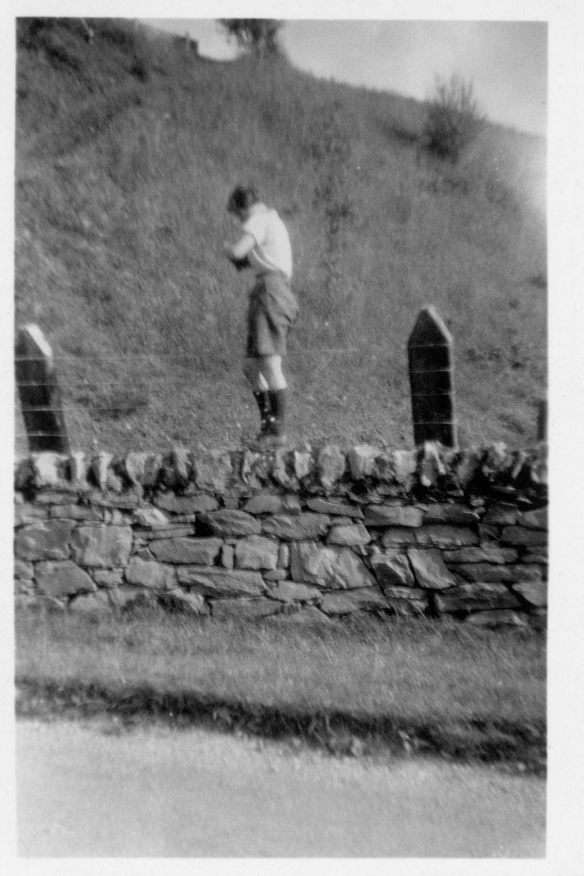 1934-08-06_KIC_LochCreran-003