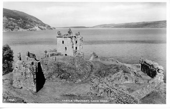 1934-08-06_KIC_Scotland_LochNess_004